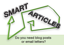smart-boxes-small-taglines-articles