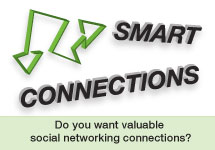 smart-boxes-small-taglines-connections