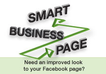 Smart Business Pages