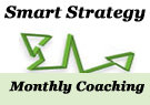 Smart Strategy 1