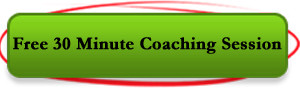 Free Coaching Session Button Green 300x88
